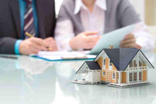 homeowner-loans